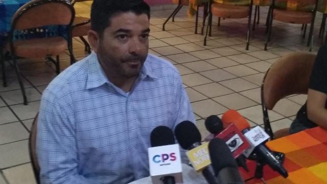 Niega Acusaciones Héctor García exdirector Oomsapas