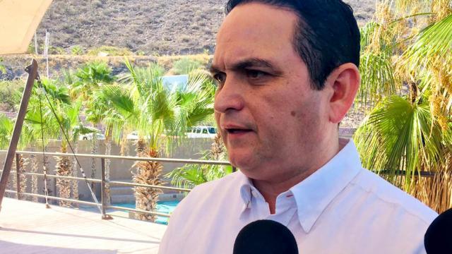 Buscará Canaco La Paz equilibrio en Centro Histórico, no sólo bares