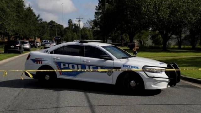 Apuñalan a seis personas en ataque en Florida