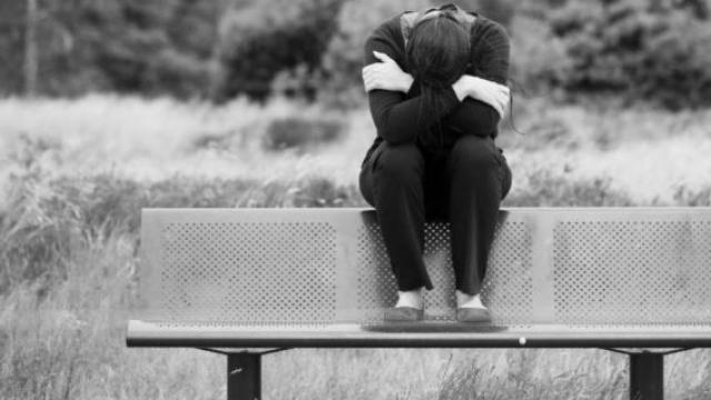 Trastorno mental puede conducir al suicidio, señala experto