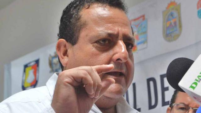 El estado debe actuar con toda energía y garantizar que no se repitan hechos como los de Culiacán: CMD