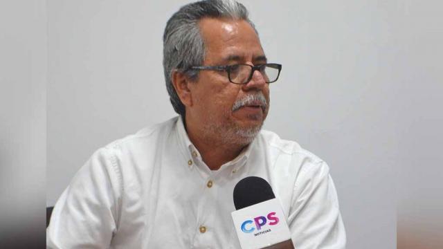 Despidos de funcionarios debe ser resuelto entre ellos y Ayuntamiento: Morena