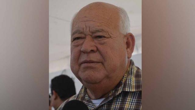 Se deslinda Víctor Castro de despidos en el Ayuntamiento de La Paz