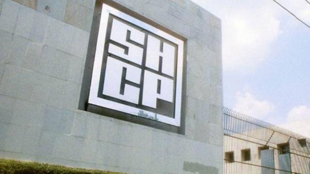 Planteará SHCP reforma a Ley que controla deuda de estados y municipios