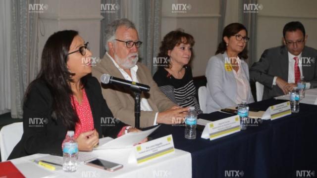 Liberan a tres implicados más en caso Ayotzinapa