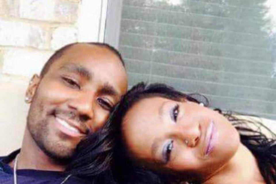 Fallece por sobredosis exnovio de la hija de Whitney Houston