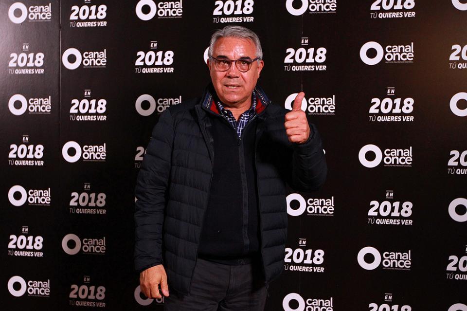 Confirman fallecimiento del exclavadista olímpico Carlos Girón