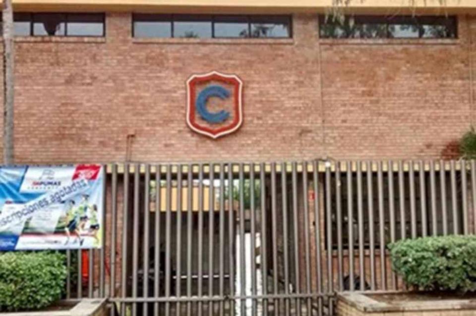 Abuelo del caso Torreón involucrado en operaciones ilegales