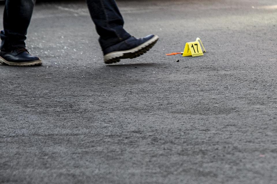 Cerró BCS el 2019 con 31.15 % menos homicidios que en 2018