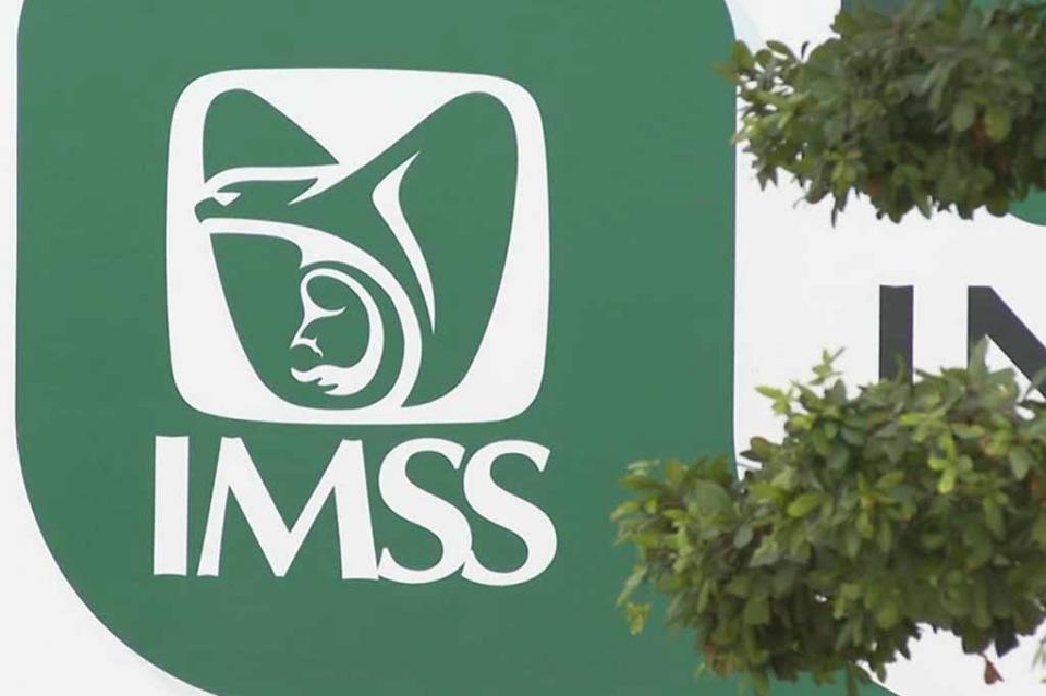 El 15 de febrero asumirá la titularidad del IMSS José Luis Ahuja Navarro