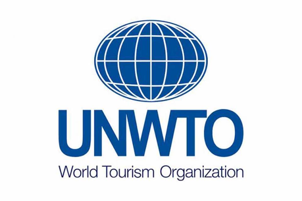 Busca BCS integrarse a la Organización Mundial de Turismo de la ONU