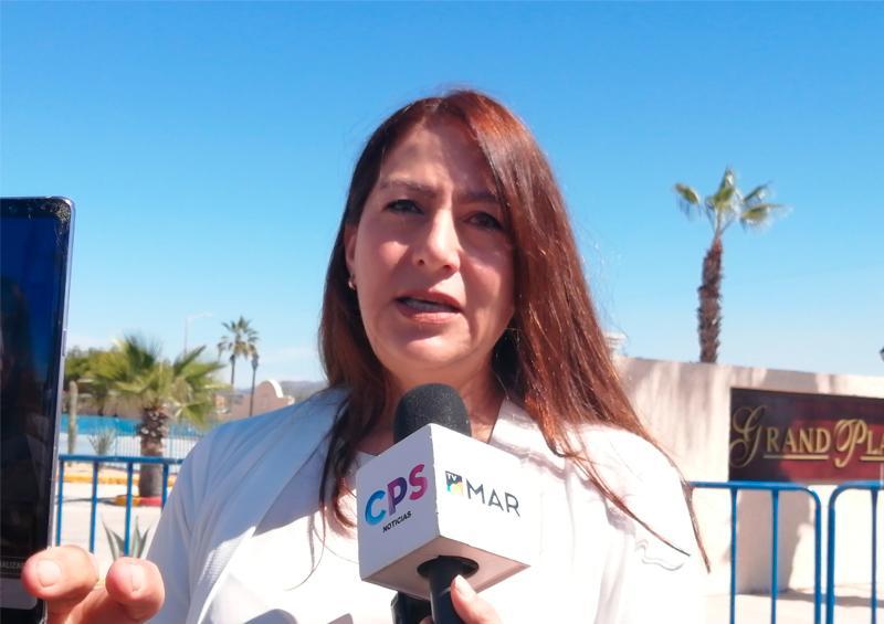 Ayuntamiento de Loreto ha pagado más de 6 mdp en laudos