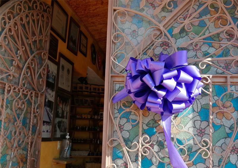 """Más de 30 restaurantes en BCS son """"refugios seguros"""" para mujeres"""