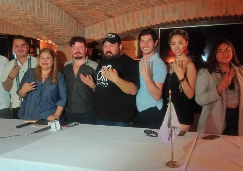 "Promocionarán a Pueblos Mágicos de BCS con película ""Destino 111"""