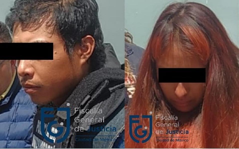 Feminicidas de Fátima también abusaron de sus hijos