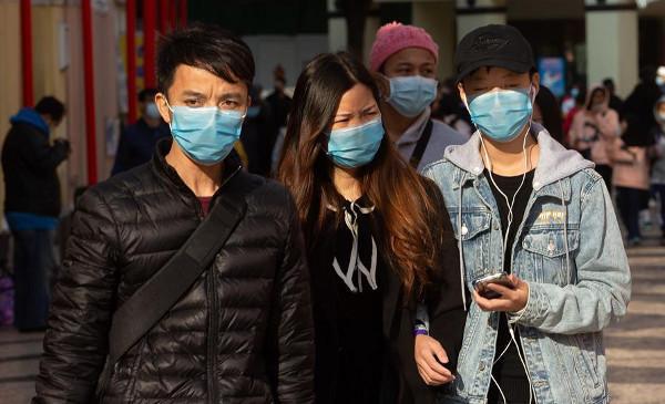 259 muertos por coronavirus en China