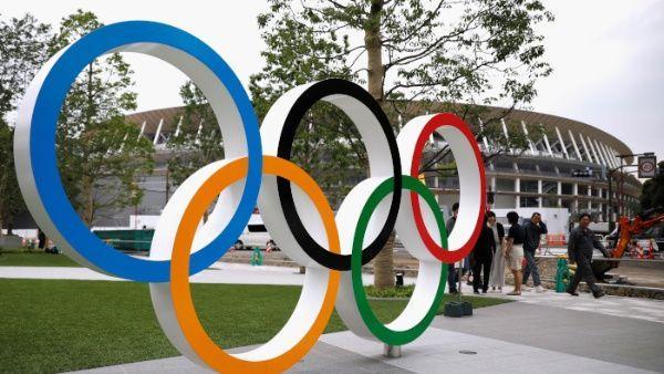 Sí habrá juegos olímpicos en Tokio
