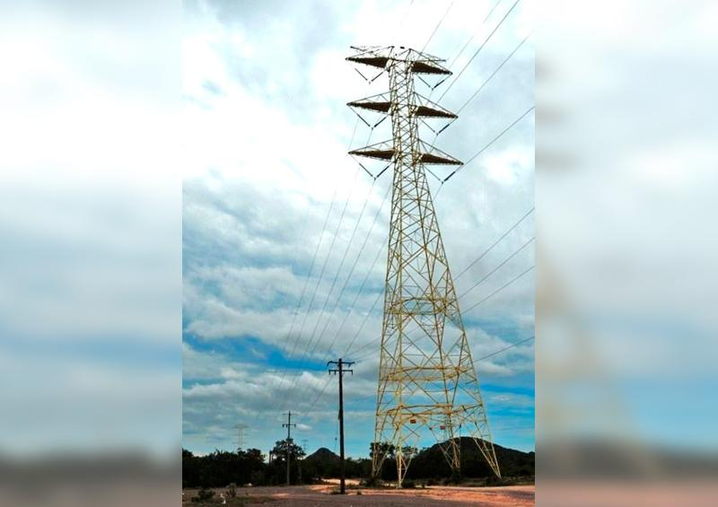 Retroceso para México política energética actual: Canacintra