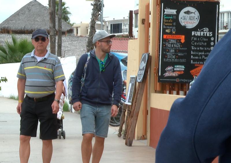 La Paz domina viajes turísticos; destacan medios internacionales