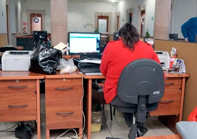 73% de los Mexicanos sufren estrés por la inseguridad