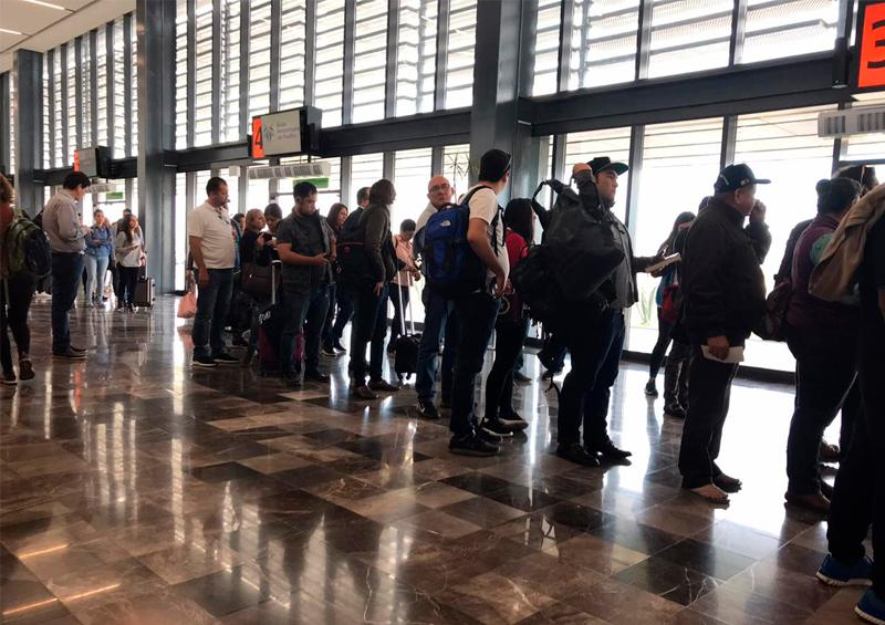 Buscan que Covid-19 no frene turismo nacional ni extranjero