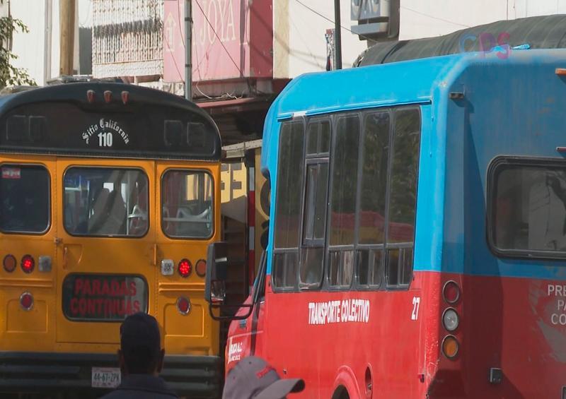 Ciudadanos de Los Cabos presentarán iniciativa sobre movilidad