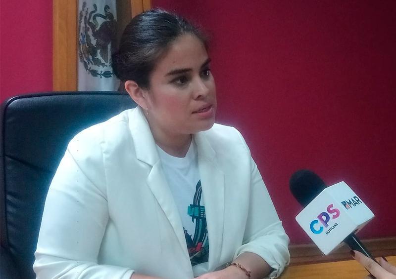 Sin denuncias por aumento de precios de cubrebocas: PROFECO