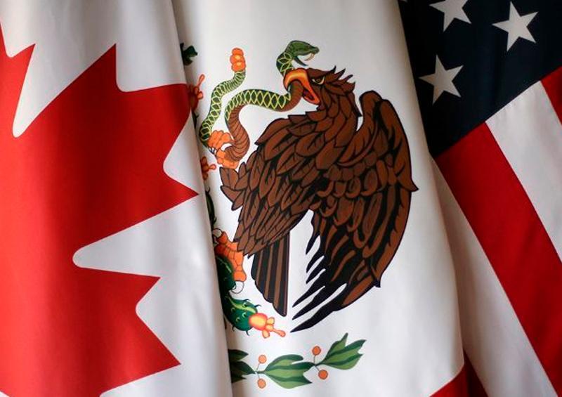 Canadá ratifica T-MEC en fast-track por coronavirus