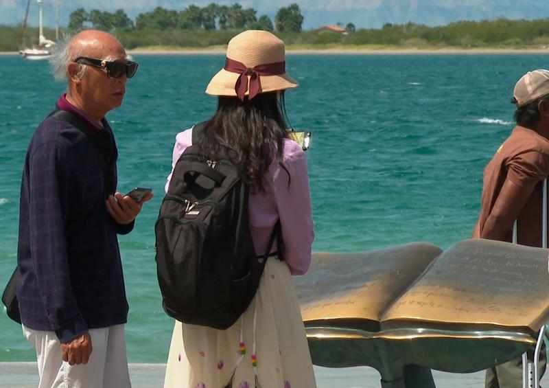 Turistas están posponiendo vacaciones, no cancelando: Emprhotur La Paz