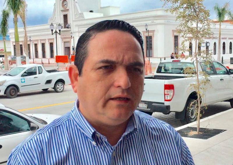Podrían bajar ventas 30% por Covid-19: Canaco La Paz