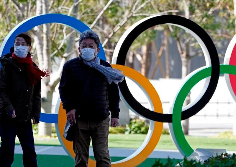 Es posible que se pospongan los juegos olímpicos