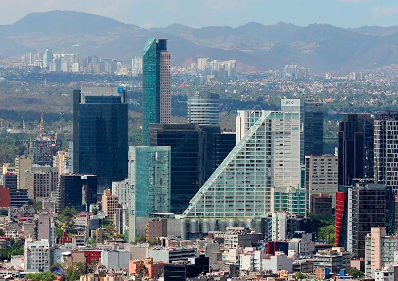 Coronavirus desafía a la economía mexicana