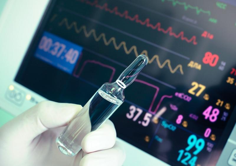 España y Francia reportan ataques cibernéticos a hospitales