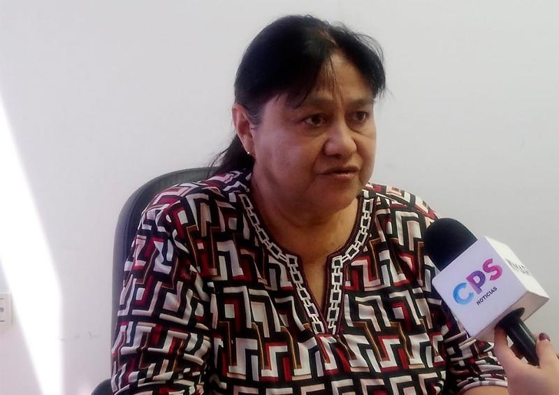 150 familias paceñas en desempleo ante la pandemia del Covid-19