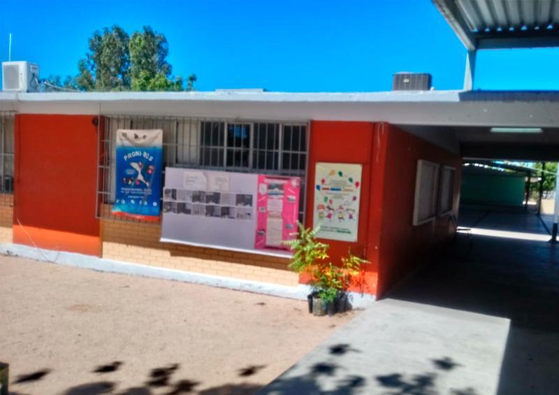 Piden ser estrictos con el aislamiento social en La Paz