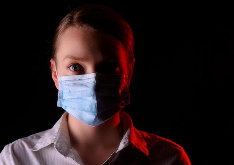 Pérdida del olfato y gusto, síntomas del coronavirus