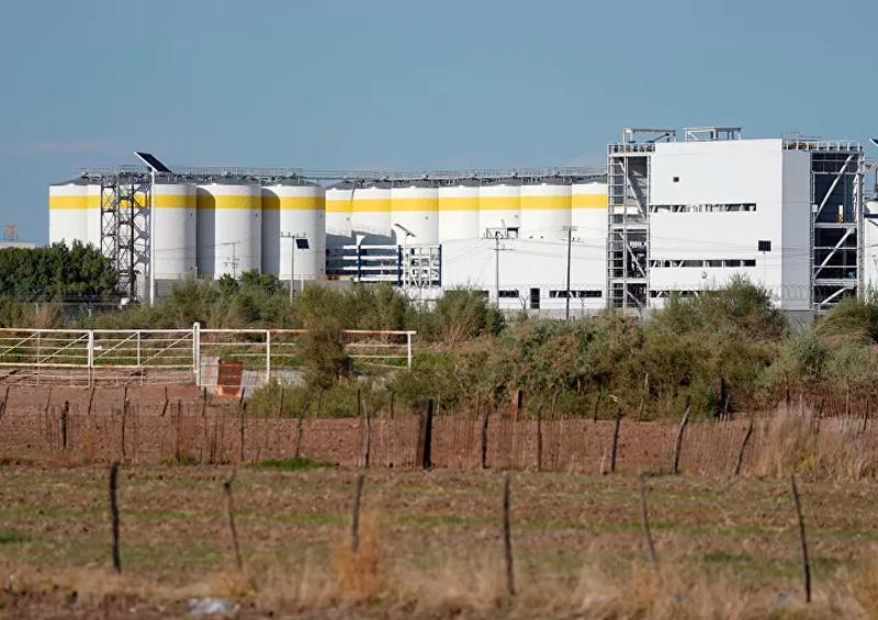 Cancelación de planta cervecera podría costarle a México una demanda