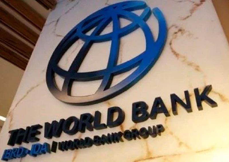Banco Mundial entregará 300 millones de dólares a Argentina para luchar contra coronavirus