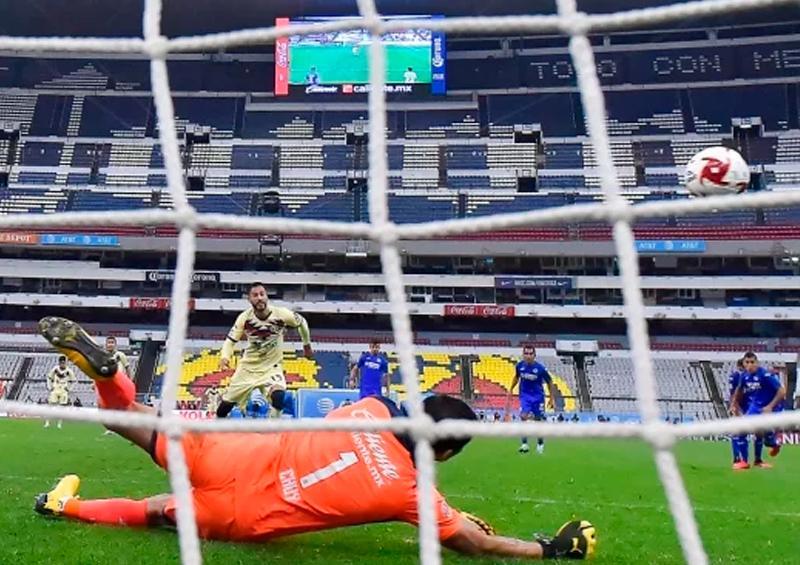Liga MX descarta que exista propuesta para retener sueldos a jugadores