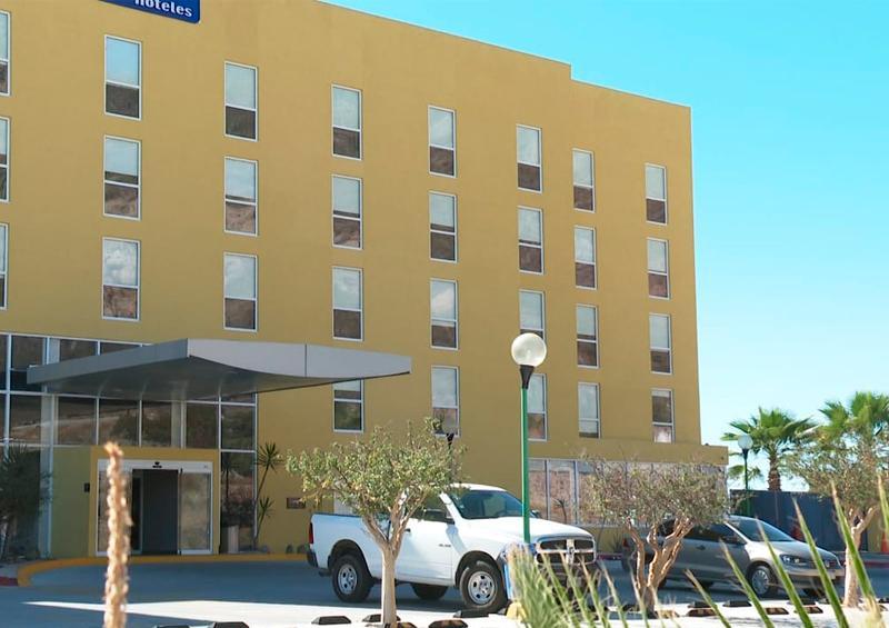Preparan hoteleros campaña para promocionar a La Paz después del Covid-19