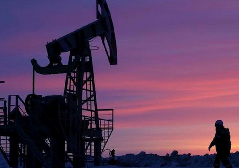 Refinerías de petróleo cierran por falta de demanda que provoca el coronavirus
