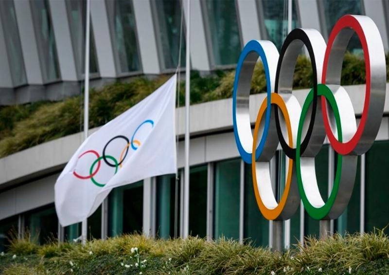 Juegos Olímpicos con opción de mismas fechas pero en 2021