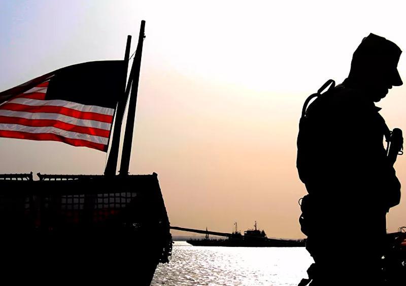 Comando Norte de EEUU se traslada a los búnkeres a causa del COVID-19