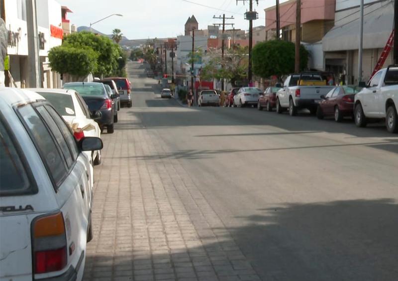 Realizarán monitoreo especial del aire en la ciudad durante contingencia
