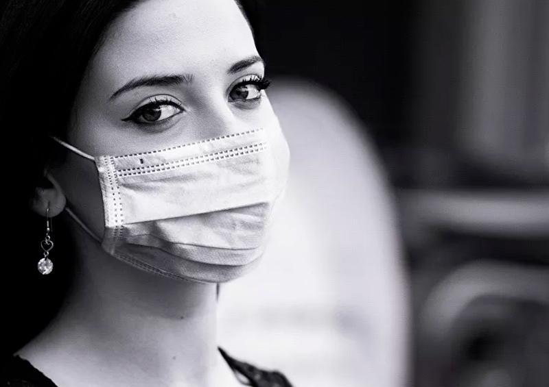 En cuarentena con el enemigo: violencia doméstica y pandemia