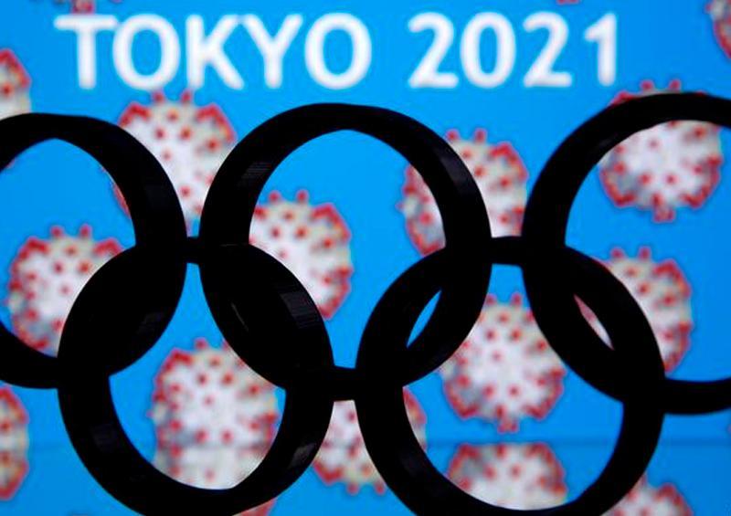 Comités Olímpicos Nacionales celebran nueva fecha de Tokio 2020