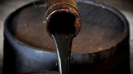 Calificación crediticia de México en riesgo por los precios del petróleo