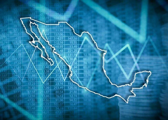 Aporte de turismo al PIB de México bajará 0.5 puntos por COVID-19