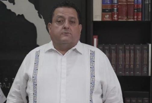 Exhorta Gobernador a jóvenes a ser conscientes ante Covid-19