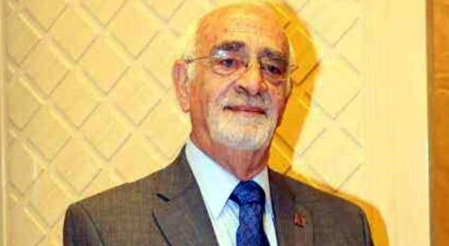 José Kuri se encuentra grave, no ha muerto: SSA
